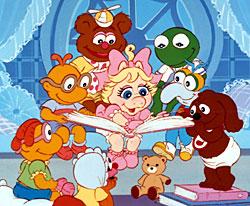 http://mrtoyzz.files.wordpress.com/2009/03/goodman03_muppetbabies.jpg